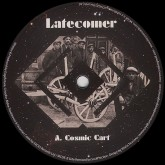 latecomer-cosmic-cart-mcde-cover