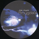joe-joyce-amygdala-maya-jane-coles-remix-underbelly-cover