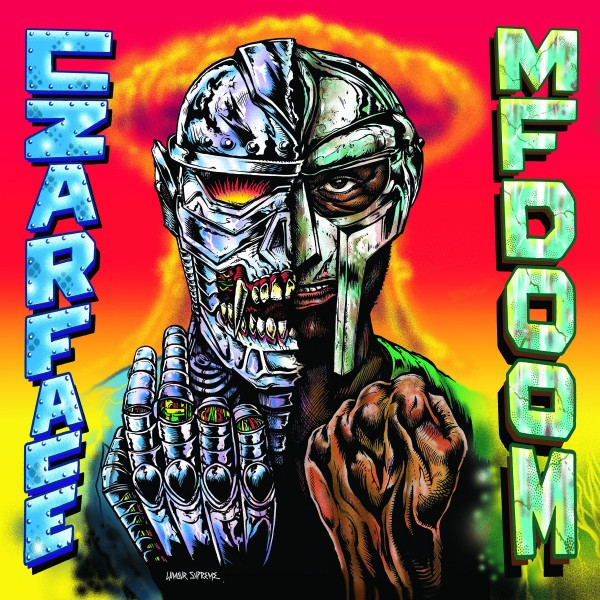 czarface-mf-doom-czarface-meets-metal-face-lp-pre-order-silver-age-cover