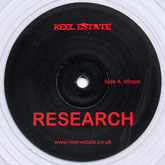 research-rapid-eye-movement-tough-reel-estate-cover
