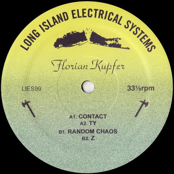 florian-kupfer-contact-lies99-lies-cover