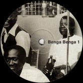 unknown-artist-benga-benga-1-porridge-bullet-cover
