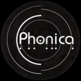 phonica-records-phonica-slipmats-black-pair-phonica-cover
