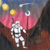 kosmonaut-kosmonaut-i-lp-deep-distance-cover