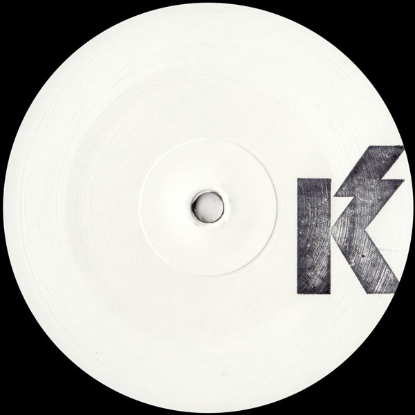 nuel-replica-kontra-musik-cover