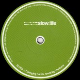 slow-life-changing-habits-breaking-rhythms-ep-slow-life-cover
