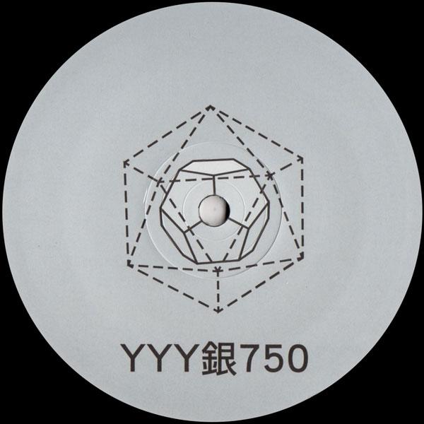 yyy-yyy-750-yyy-cover