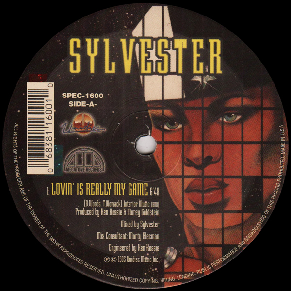 sylvester-patrick-cowley-lovin-is-really-my-game-invasion-mind-warp-unidisc-cover