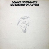 donny-hathaway-extension-of-a-man-lp-180g-vinyl-atco-cover