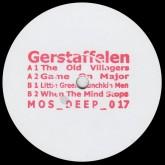 gerstaffelen-the-old-villagers-mos-deep-cover