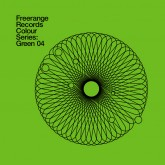 various-artists-freerange-colour-series-green-cd-freerange-cover