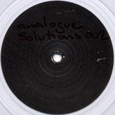 analogue-solutions-analogue-solutions-003-analog-solutions-cover