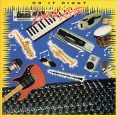 david-astri-do-it-right-lp-award-records-cover