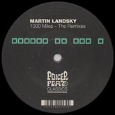martin-landsky-1000-miles-the-remixes-laurent-garnier-geeeman-pokerflat-cover