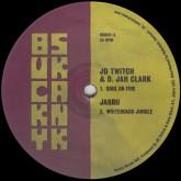 jd-twitch-d-jah-clark-jabru-richmond-lord-sheraton-soul-on-fire-bucky-skank-cover