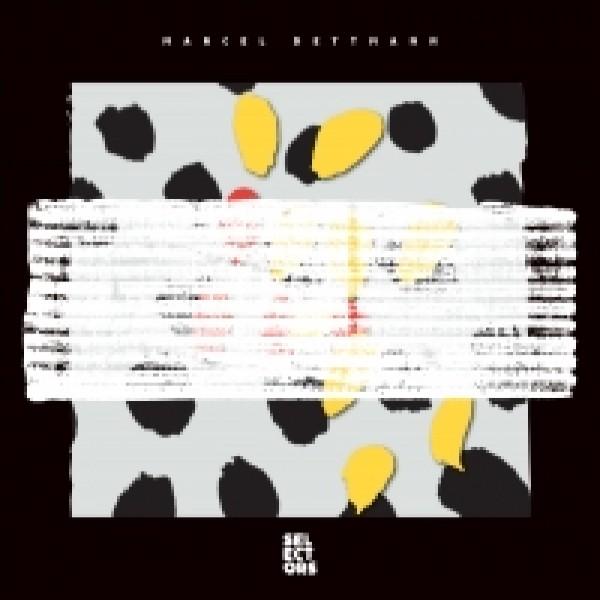 marcel-dettmann-various-artists-selectors-003-cd-dekmantel-cover