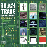 various-artists-rough-trade-electronic-2011-rough-trade-records-cover