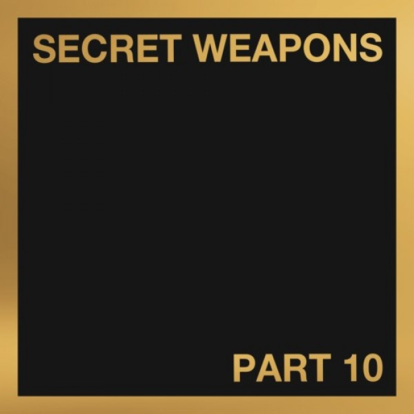 various-artists-secret-weapons-part-10-innervisions-cover