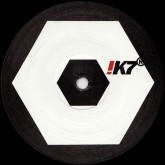 john-talabot-without-you-melchior-productions-oskar-offermann-remixes-k7-records-cover