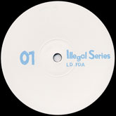 ld-fda-illegal-series-cover