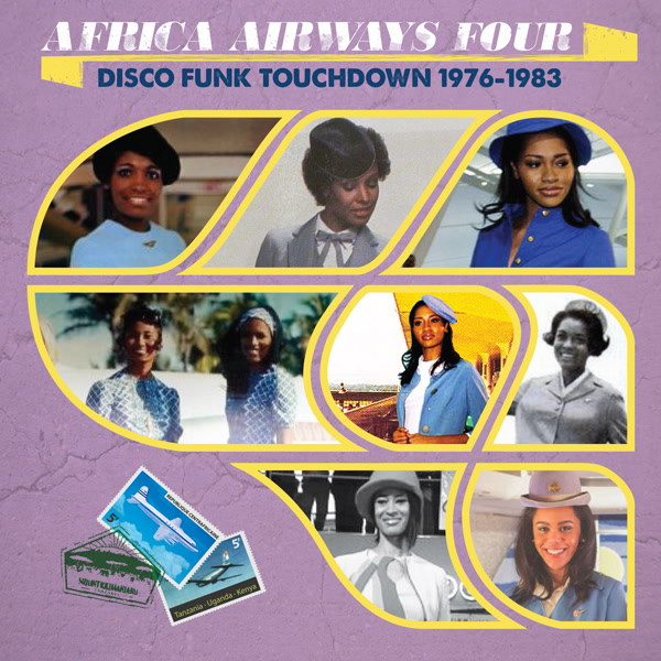 various-artists-africa-airways-four-disco-funk-touchdown-1976-1983-lp-africa-seven-cover