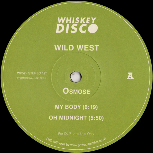 osmose-thoma-cher-far-east-wild-west-ep-whiskey-disco-cover