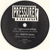 chris-wood-frost-einzelkind-robin-scholz-i-give-you-everything-whtny-beats-get-off-pressure-traxx-cover