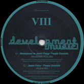 moodymanc-vs-jamie-finlay-people-circulate-development-music-cover