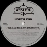 north-end-kind-of-life-kind-of-love-masters-at-work-remix-west-end-records-cover