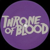 pixelife-waves-of-titan-pittsburgh-track-authority-druzzi-remixes-throne-of-blood-cover