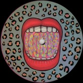 steve-lawler-house-record-hot-creations-cover
