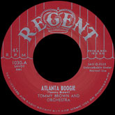 tommy-brown-atlanta-boogie-house-near-the-railroad-track-regent-cover