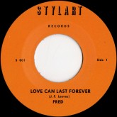 fred-love-can-last-forever-timmion-stylart-cover