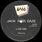 l-vis-1990-circuits-clone-jack-for-daze-cover