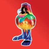 bjork-volta-lp-limited-edition-coloured-vinyl-one-little-indian-cover