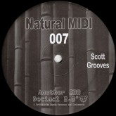scott-grooves-another-500-natural-midi-cover