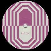 john-dimas-rhythm-trap-ep-guti-adam-shelton-remixes-one-records-cover