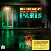 dan-ghenacia-sound-of-the-city-paris-cd-ministry-of-sound-cover