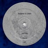 randomer-cadans-randomer-cadans-ep-angry-fiddle-clone-basement-series-cover
