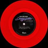 vidal-benjamin-disco-sympathie-edith-sampler-7inch-versatile-cover