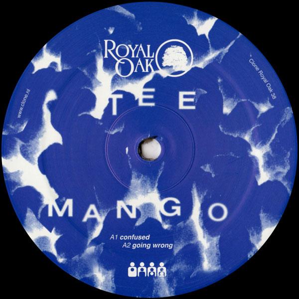 tee-mango-losing-control-royal-oak-cover