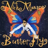 nick-monaco-butterfly-soul-clap-records-cover