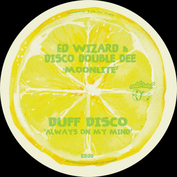 ed-wizard-duff-disco-get-down-edits-lemon-lime-ep-editorial-cover