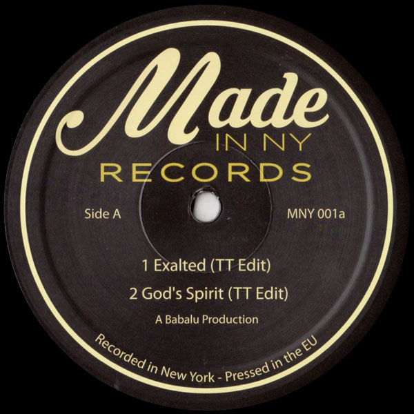 various-artists-made-in-new-york-made-in-ny-records-cover