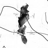 various-artists-tessera-ii-boxset-standard-sushitech-cover