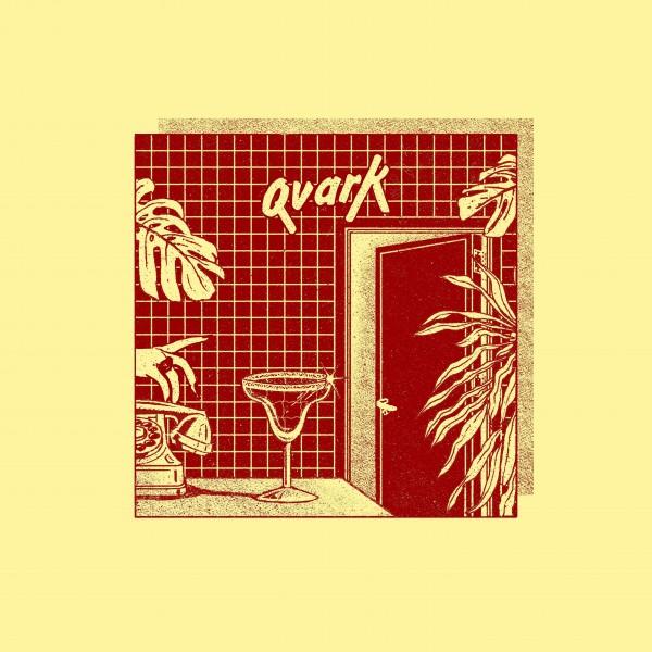 qvark-qvark-lp-early-sounds-recordings-cover
