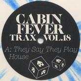 cabin-fever-cabin-fever-trax-vol-18-rekids-cover