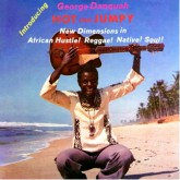 george-danquah-hot-and-jumpy-lp-secret-stash-cover