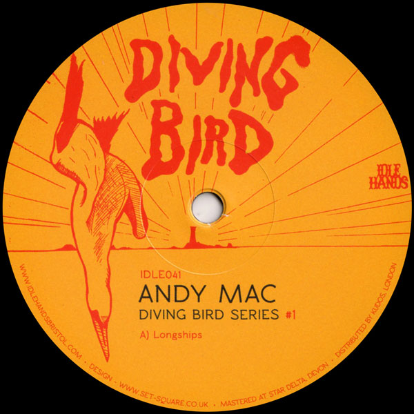 andy-mac-diving-bird-1-idle-hands-cover