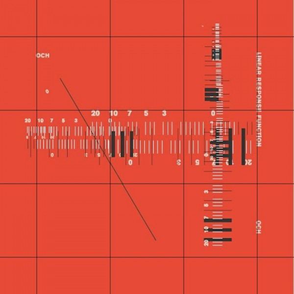 och-linear-response-function-pre-order-autoreply-cover